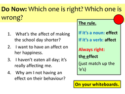 Lesson-6---Words-and-Phrases.pptx