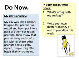 Lesson-4---Writing-Analogies.pptx