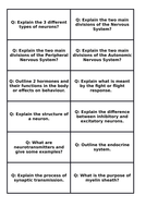 A2-Biopsychology-Revision-Cards.docx