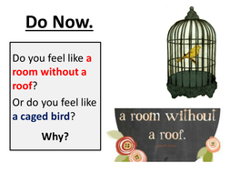 Lesson-6---I-Know-Why-the-Caged-Bird-Sings.pptx