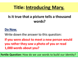 Lesson-1---Introducing-Mary.pptx