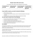 Revision-Task-for-HSC-Level-2-Unit-1.docx