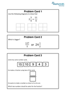 Converting-between-mixed-numbers---improper-fractions---problems.pdf
