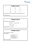 Negative-numbers---problem-cards.pdf