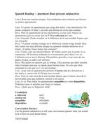 SUBJUNCTIVE.pdf