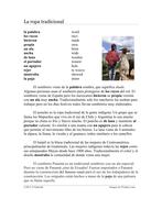 ropa-tradicional.pdf