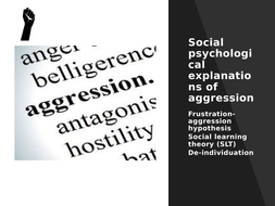 Social-psychological-explanations-of-aggression-T.pptx