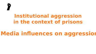Institutional-aggression-Media-influence-T.pptx