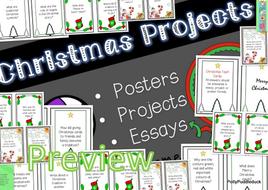 Christmas-Project-Homework-Task-Cards.jpg
