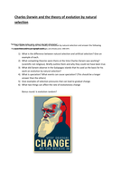 Charles_Darwin_and_the_theory_of_evolution-HWK.docx