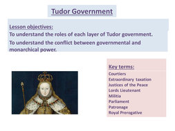 Lesson-5-Tudor-Government-P2.pptx