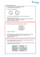 Can-I-compare-duration-of-events.pdf