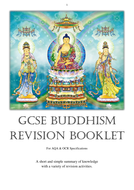 GCSE-Buddhism-Revision-Workbook-V2-Updated---Corrected.docx