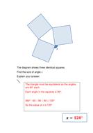 Angle-Problems---answers.pdf