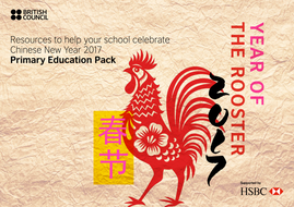 Year-of-the-Rooster-schools-pack.pdf