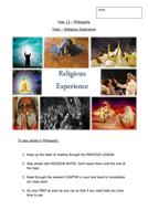 Religious-Experience-2016.docx