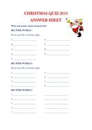 CHRISTMAS-QUIZ-2016-ANSWER-SHEET---PARTICIPANTS.docx