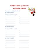 CHRISTMAS-QUIZ-2016-ANSWER-SHEET---PARTICIPANTS.pdf