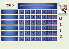 2016-Mega-Quiz-Answers.docx