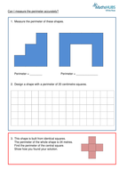 Measuring-perimeter.pdf