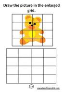 Activity-Book---3(2).jpg
