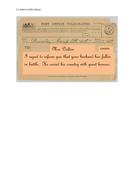 2.1-letters-to-Mrs-Dalton.docx