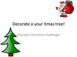 DecorateATree.pptx