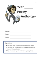 KS3-Poetry-Anthology.docx