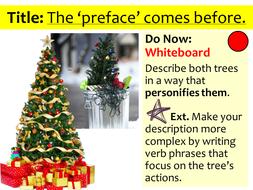 Lesson-15---Preface-to-a-Twenty-Volume-Suicide-Note.pptx