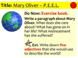 Lesson-18---The-Journey-part-3.pptx