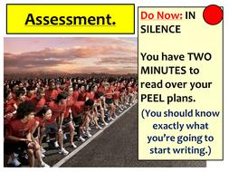 Lesson-21---Assessment.pptx
