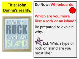 Lesson-2---No-Man-Is-An-Island.pptx