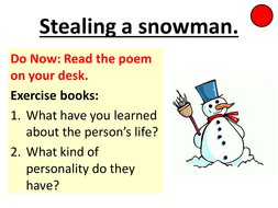 Lesson-22---Post-Assessment-Poets.pptx