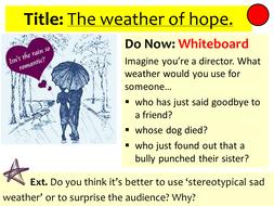 Lesson-10---Hope.pptx