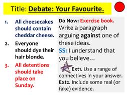 Lesson-5---Debate.pptx
