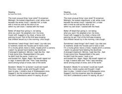 Lesson-22---Post-Assessment-Poetry.doc