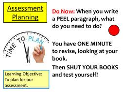 Lesson-20---Assessment-Planning.pptx