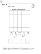 preview-for-kindergarten-math-homework.pdf