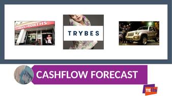 cashflow-forecasting.pptx