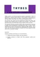 Case--Study-Cash-flow.docx