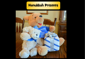 preview-images-Hanukkah-posters-master-6.pdf
