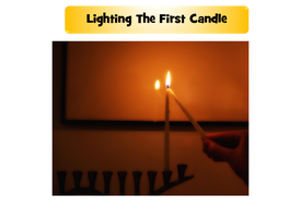 preview-images-Hanukkah-posters-master-13.pdf