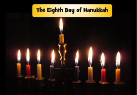 preview-images-Hanukkah-posters-master-1.pdf