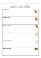 New_Year_Resolutions_sheet.pdf