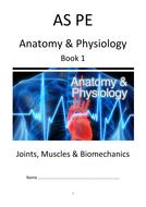 book_1_joints_muscles_biomechanics-1-.docx