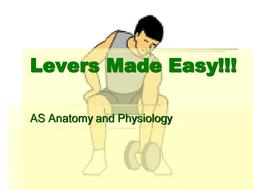 Levers-presentation.pptx