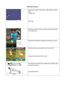 Movement-Patterns-task.doc