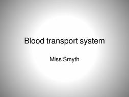 Blood-transport-system.ppt