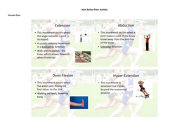 Joint-Action-Pairs-Activity.docx