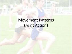 Movement-Patterns.pptx